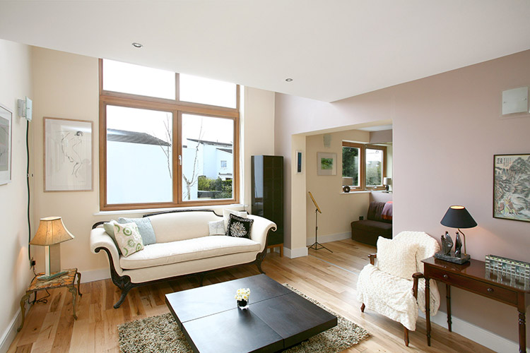WEB_Architect_House_Renovate_Extend_RIAI_Dublin_02.jpg