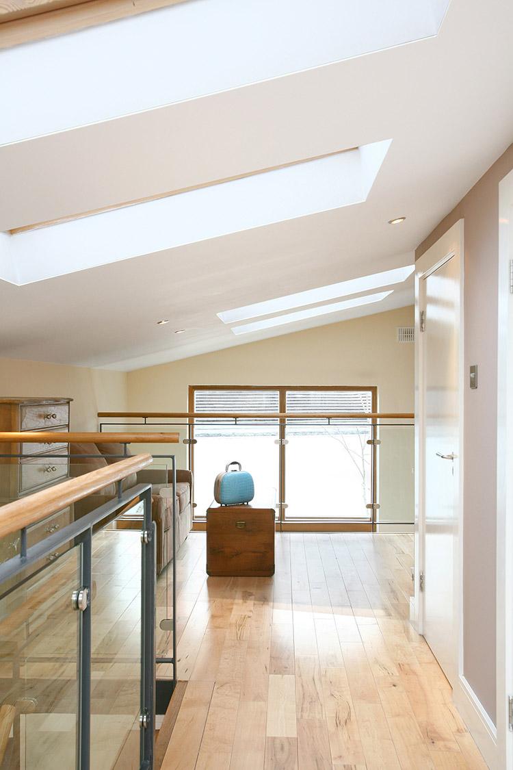 WEB_Architect_House_Renovate_Extend_RIAI_Dublin_04.jpg