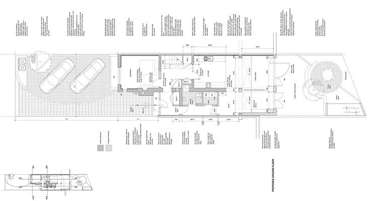 WEB_Architect_House_Renovate_Extend_RIAI_Dublin_08.jpg