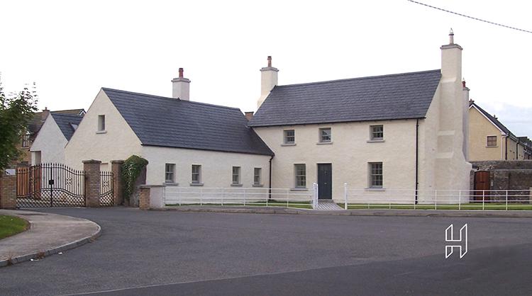 Period_House_Renovation_Extension_Dublin.JPG