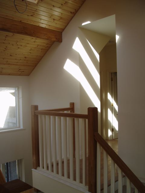 Naas_Extension_Renovation_Architect_Interior_Web_02.jpg
