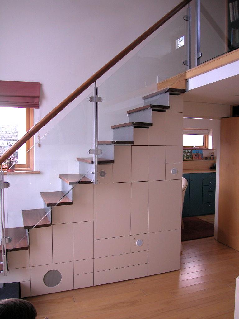 Dalkey_Architect_Renovate_Extend_Design_03.jpg