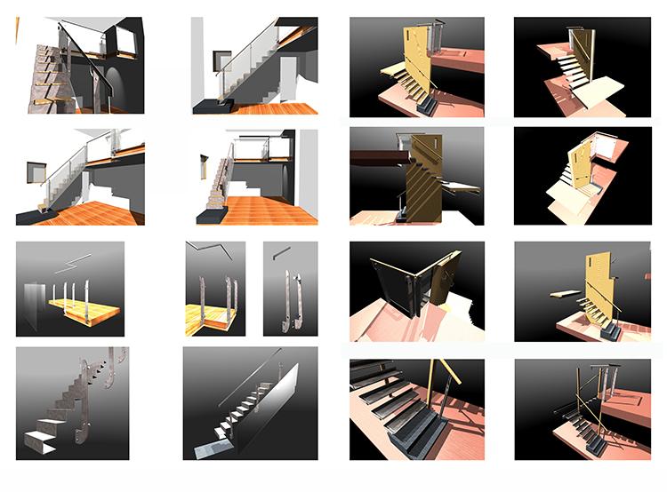 Dalkey_Architect_Renovate_Extend_Design_01.jpg