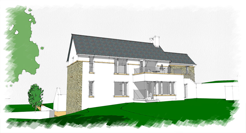 Meath_Rural_House_Design_Architect_Farm_11.jpg