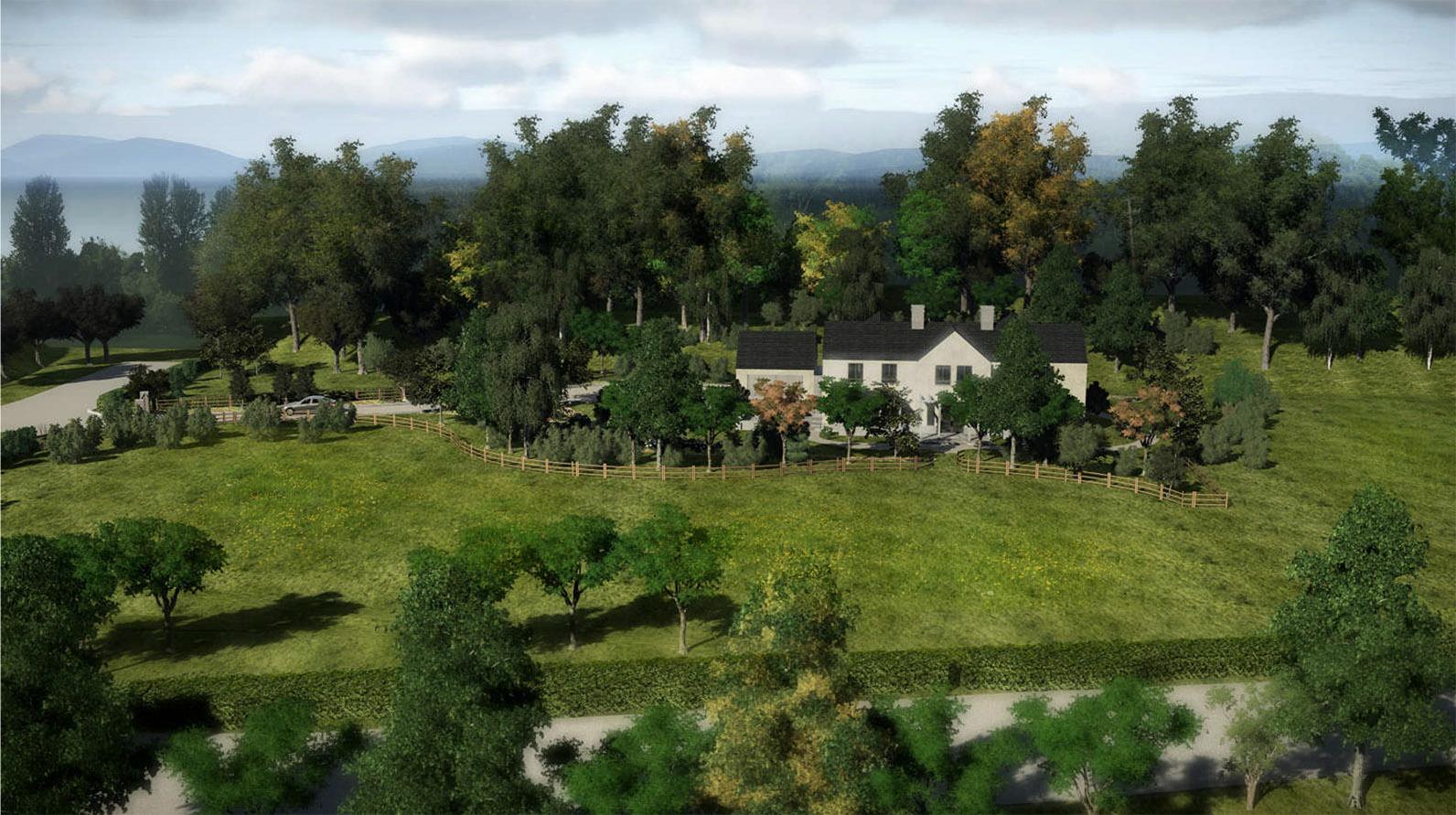 New_House_Design_Architect_Dublin_RIAI_Bespoke_Rural_04.jpg