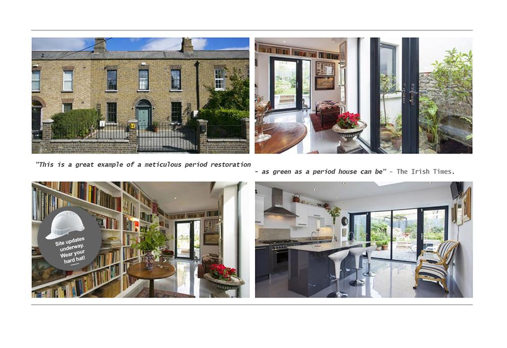 2_Green_Period_House_Renovation_Dublin_Architect_Temp.jpg