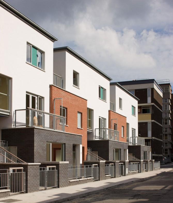 Dublin_Social_Housing_Architect_Paul_Mulhern_at_HHA_Mews_Infill_Design.jpg
