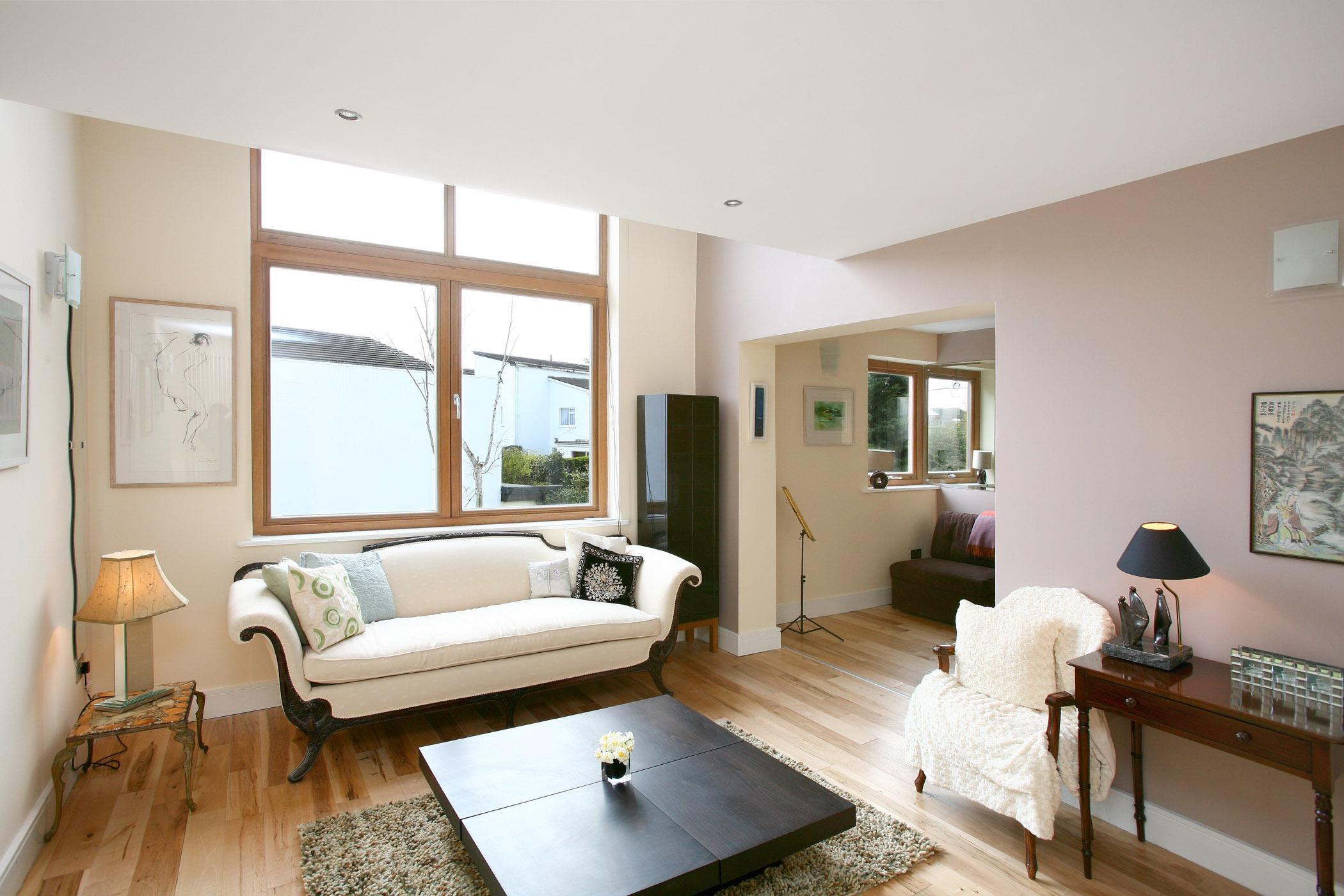 New_House_Architect_Space_Light.jpg