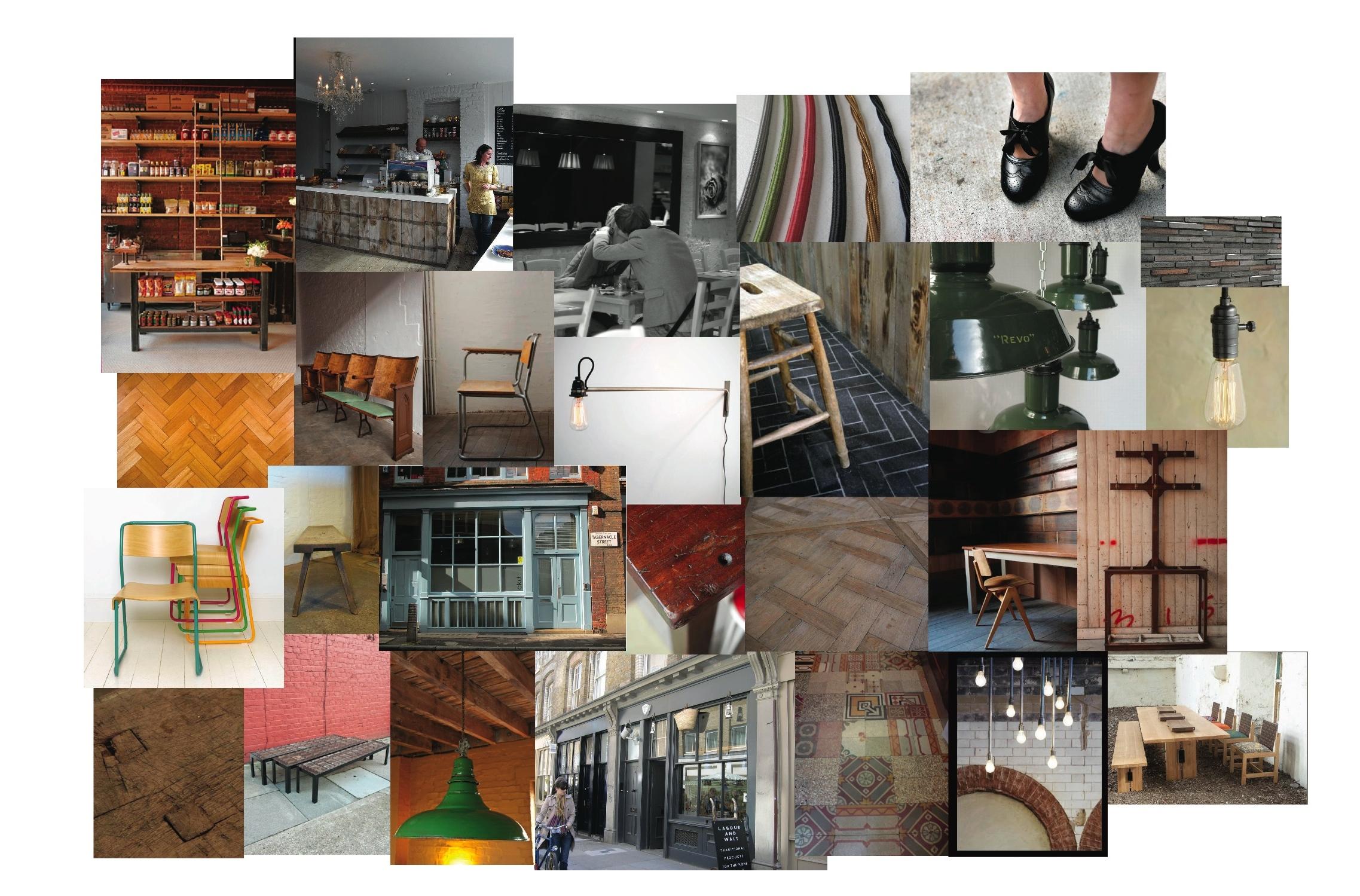 Coffee_Cafe_Interior_design_Montage.jpg