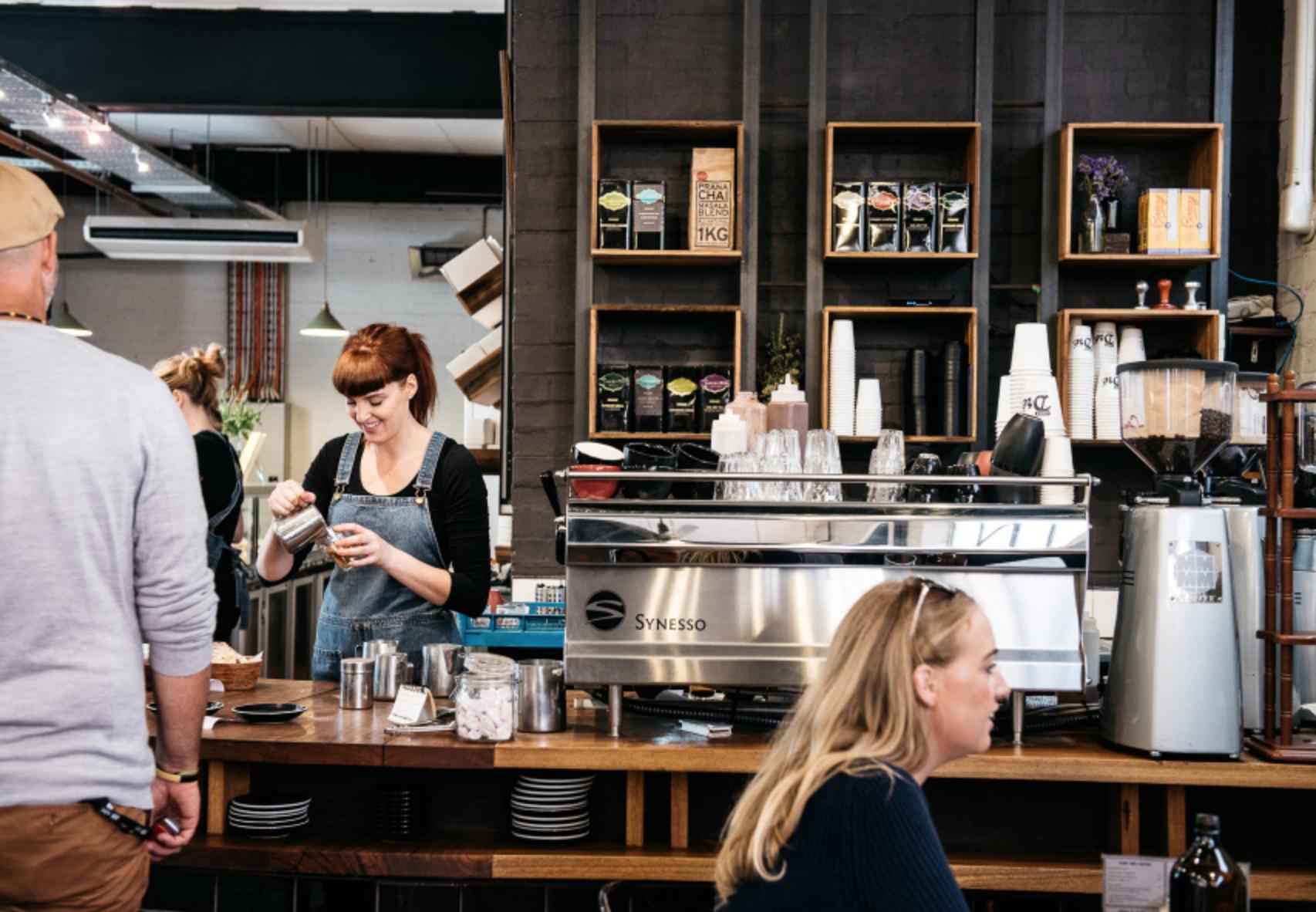 Coffee_Cafe_Dublin_Design_Interior_Architect.jpg