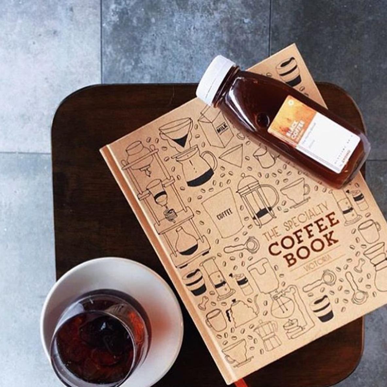 Coffee_Design_Interior_Cafe_Inspiration_Architect_Dublin.jpg