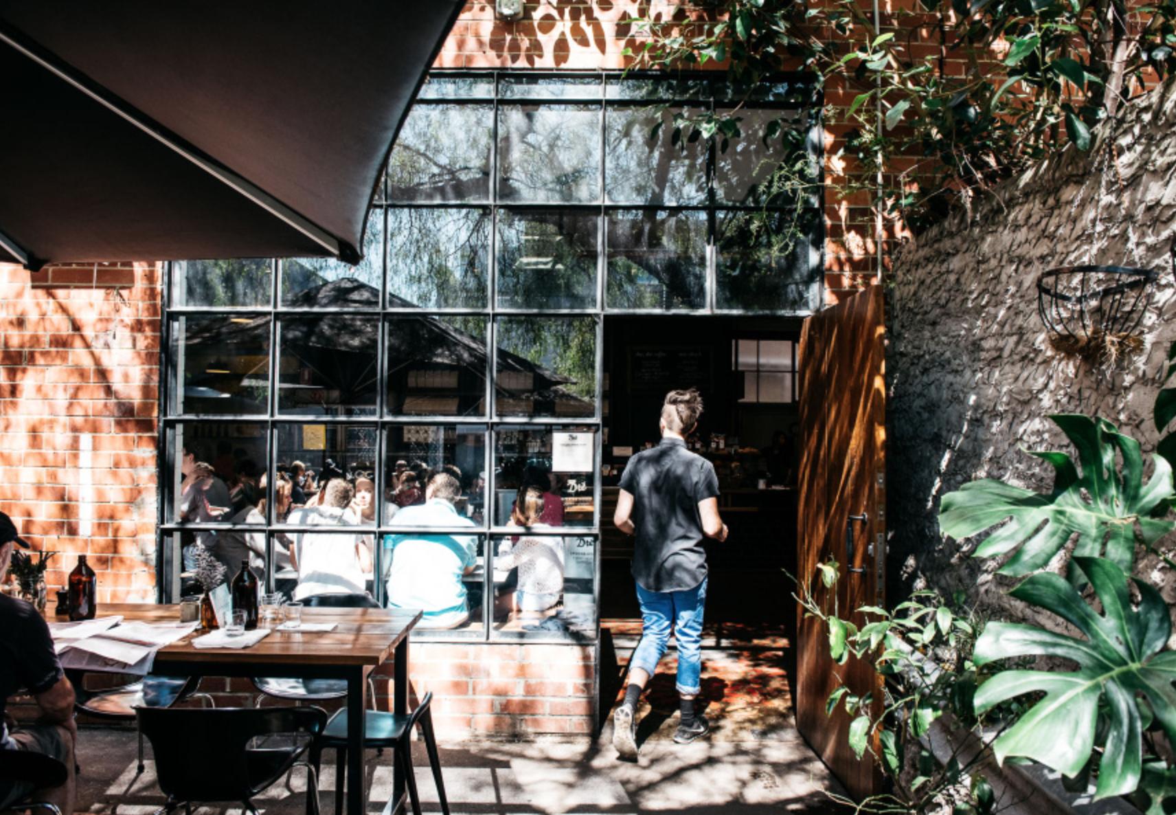 Coffee_Cafe_Design_Outdoor_Space_Interior_Architect_Dublin.jpg