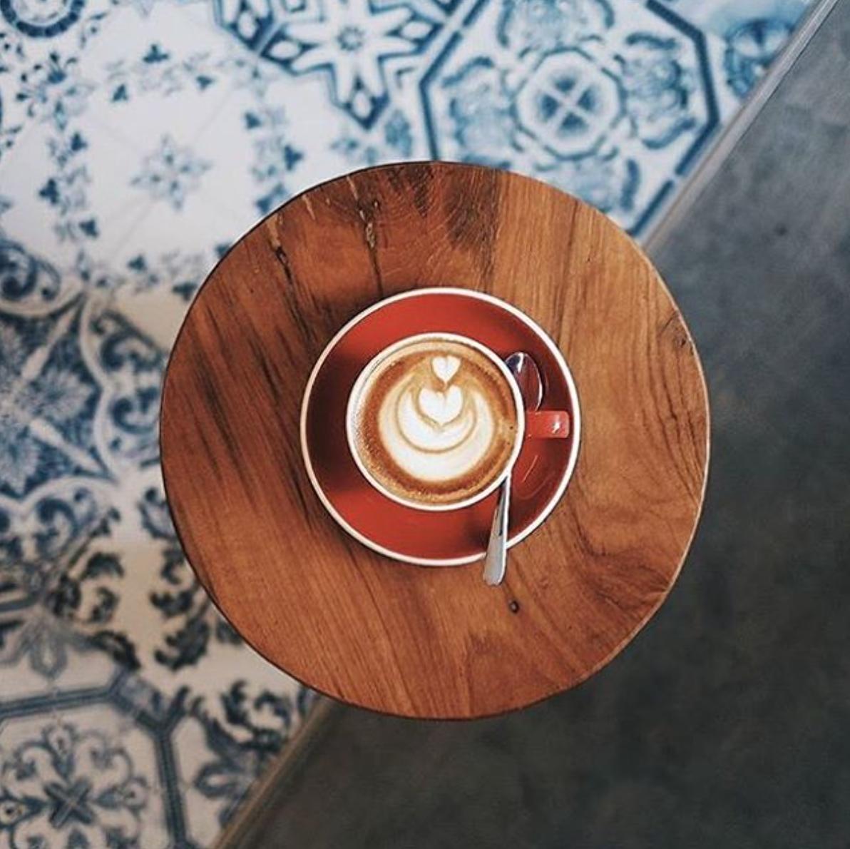 Coffee_Art_Cafe_Interior_Design_Dublin_Melbourne.jpg