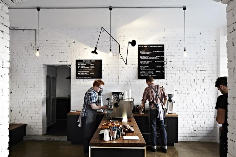 Coffee_Melbourne_Dublin_Interior_Design_013.jpg