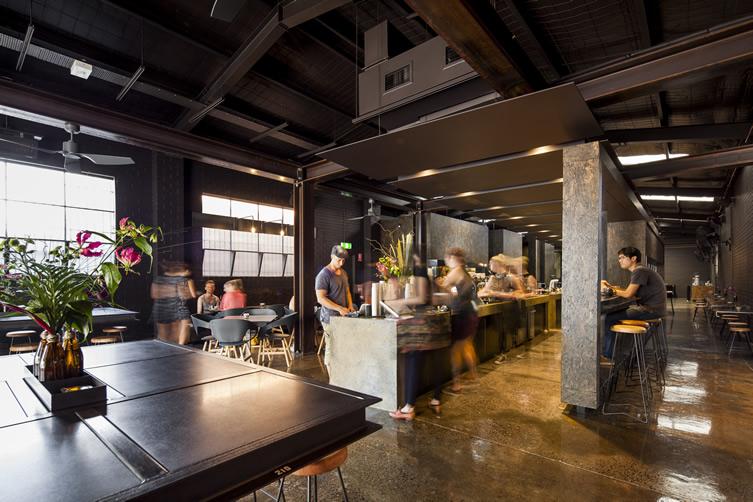 Coffee_Melbourne_Dublin_Interior_Design_02.jpg