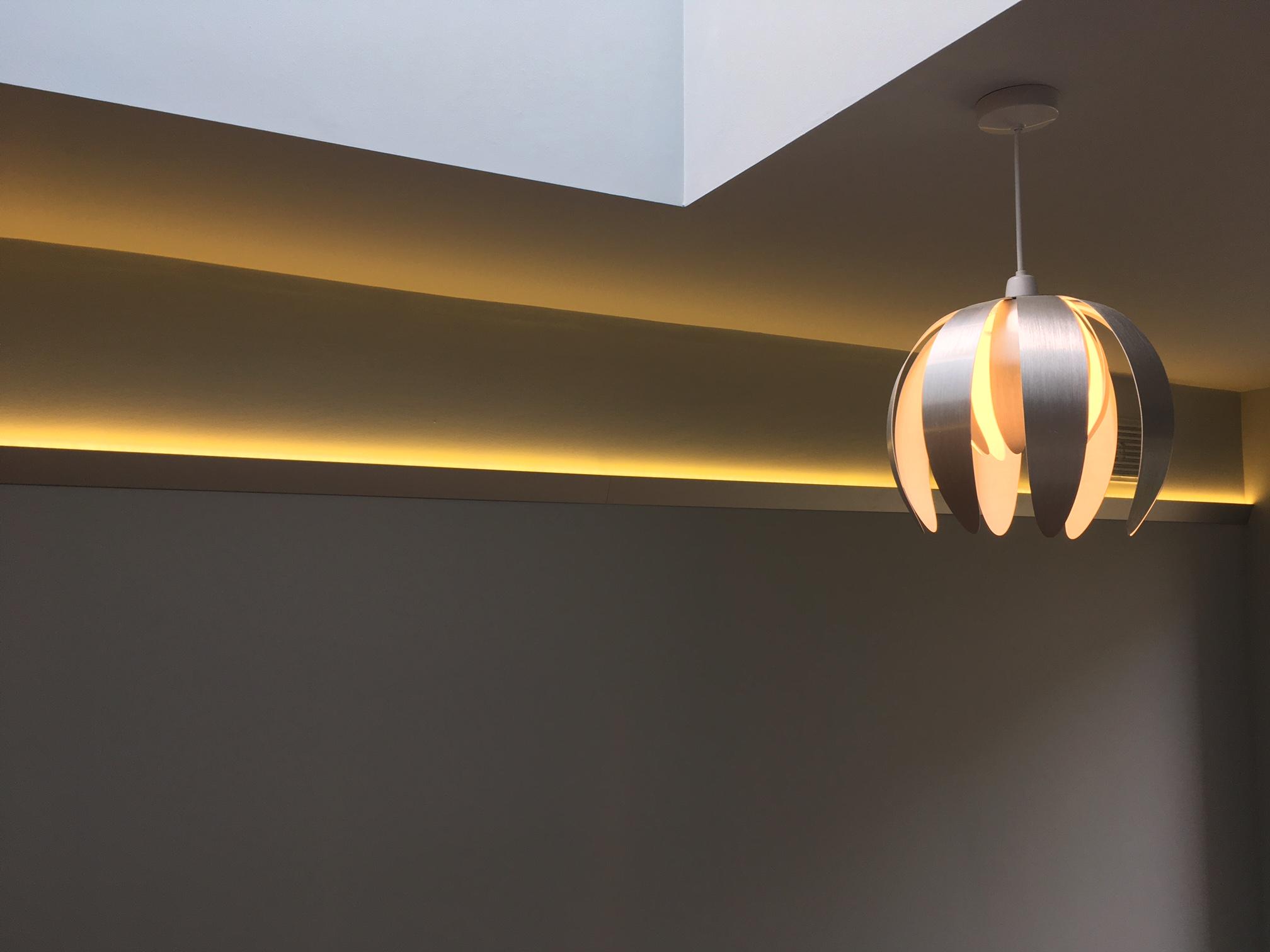 Architect_Interior_Design_Make_Light_extend_Renovate.JPG