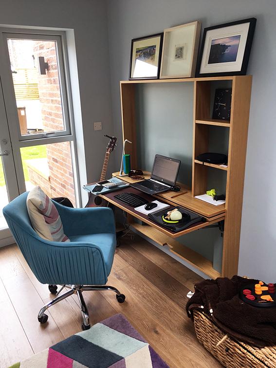 Architect_joinery_Furniture_Design_Make_Custom_Desk.JPG