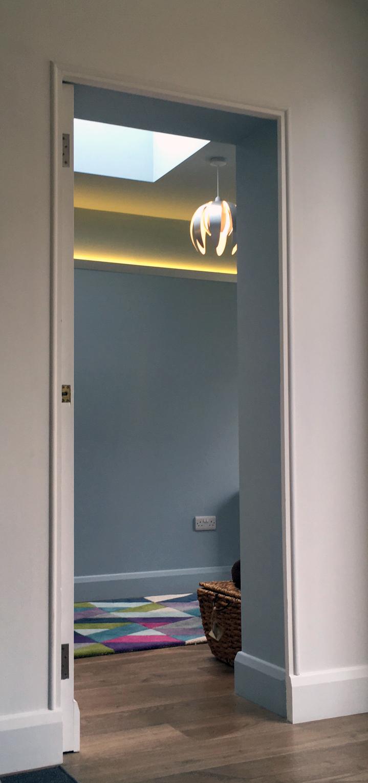 Architect_Interior_Design_Make_Light_extend.JPG