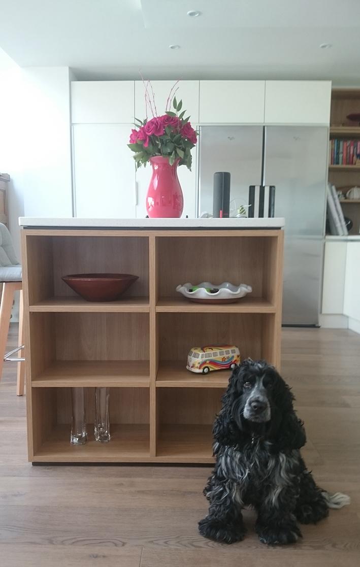 Architect_joinery_Furniture_Design_Make_Custom_Kitchen.JPG