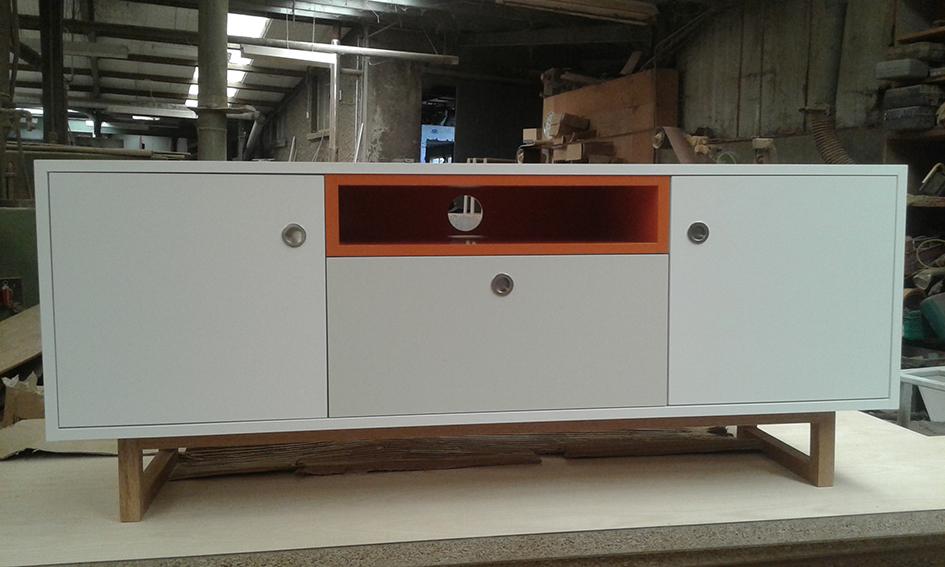 Architect_joinery_Furniture_Design_Make_Custom.jpg