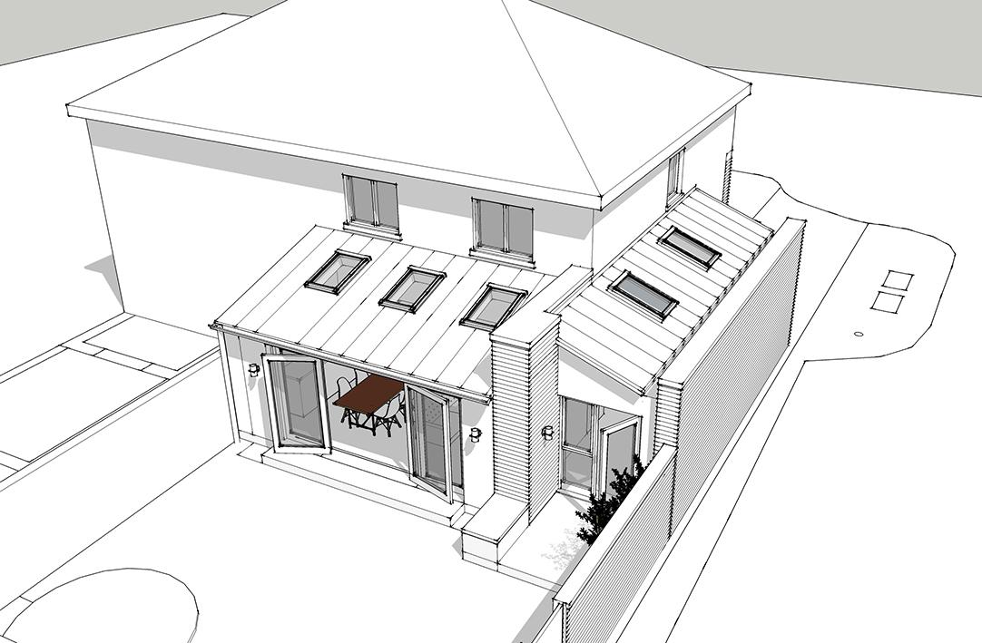 Extend_Extension_Dublin_Architect_Sketch_Design.jpg