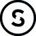 Spacious+Architects+Dublin.jpeg