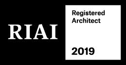 RIAI Registered Architect 2019.jpg