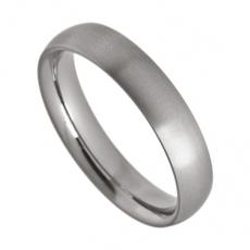 titanium_mens_ring.png