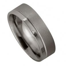 titanium_ring.png