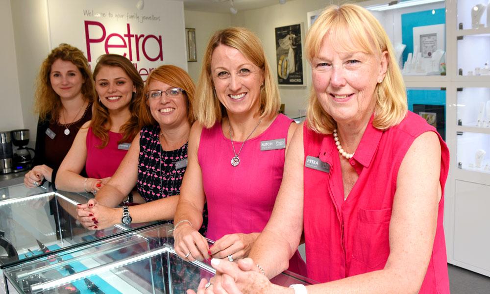 Petra_Team.jpg