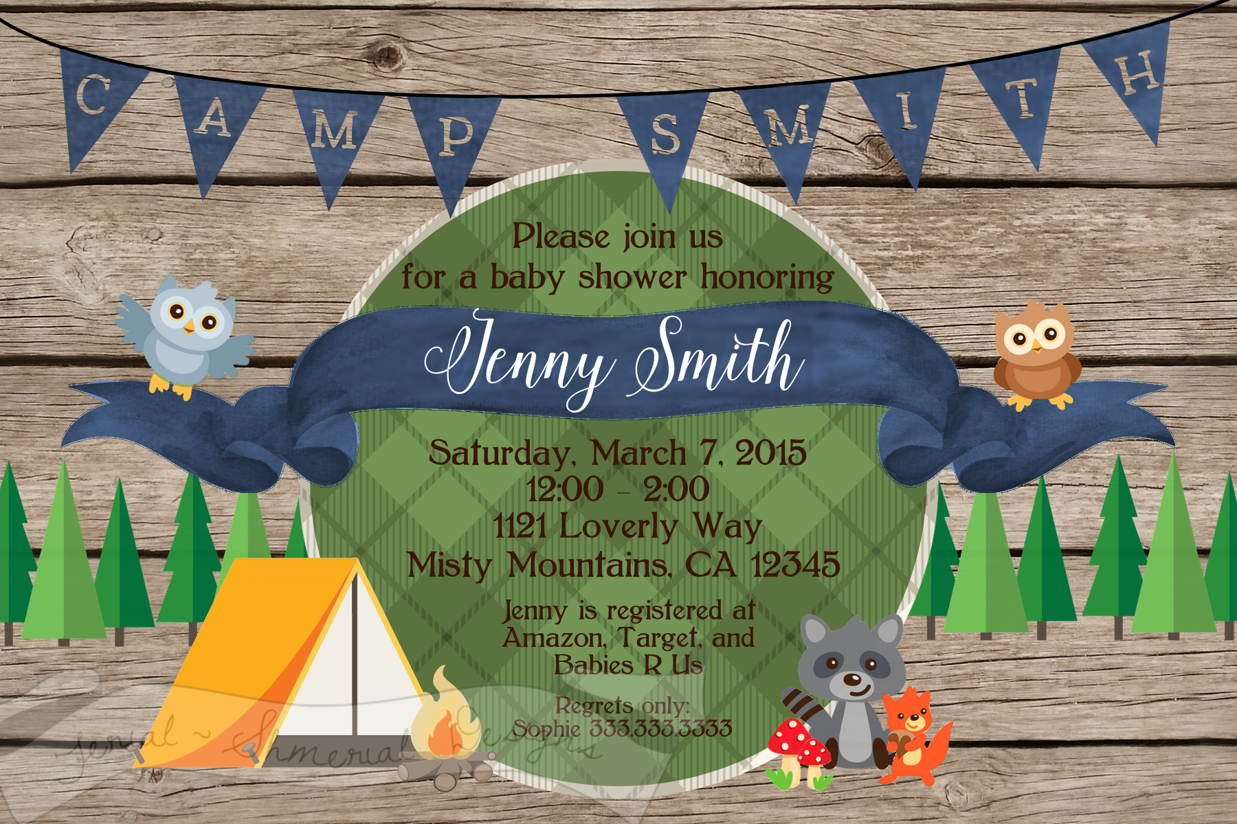 camping baby shower generic.png