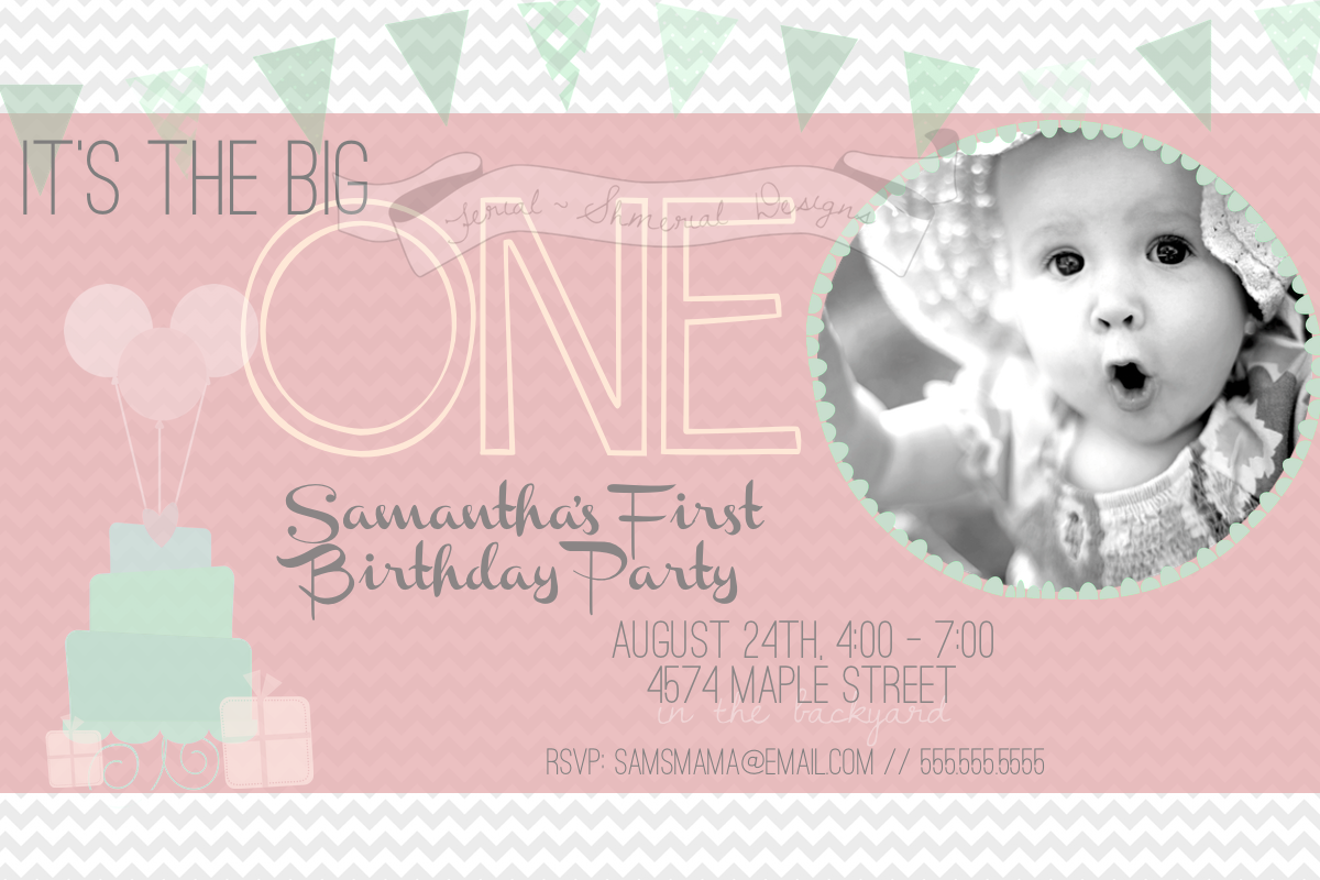 first birthday invite.png