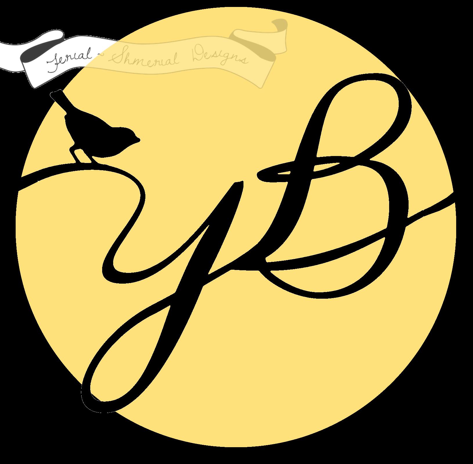 yellowbirdphotography_watermark_logo.png