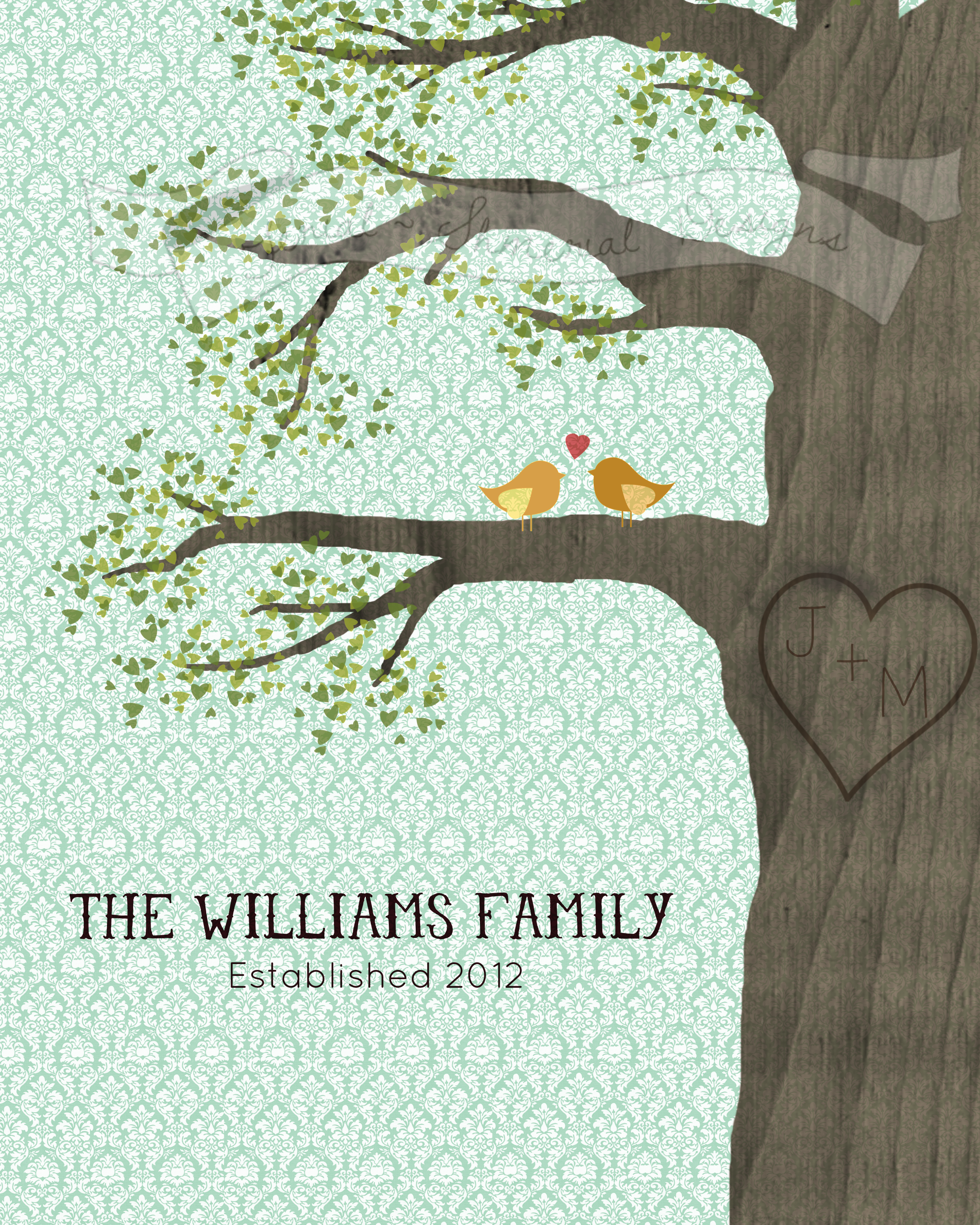 williams-lovetree_ad.png