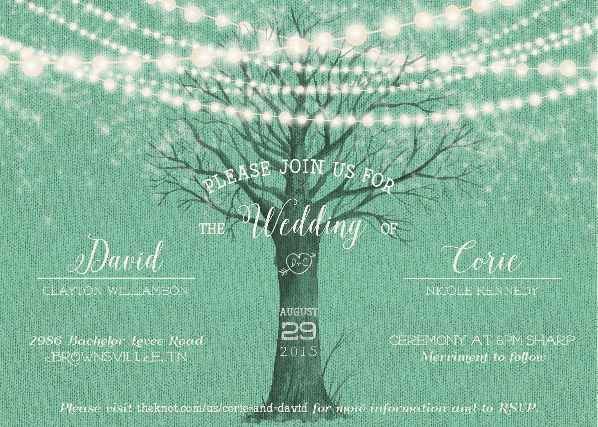 williamson_weddinginvite2.png