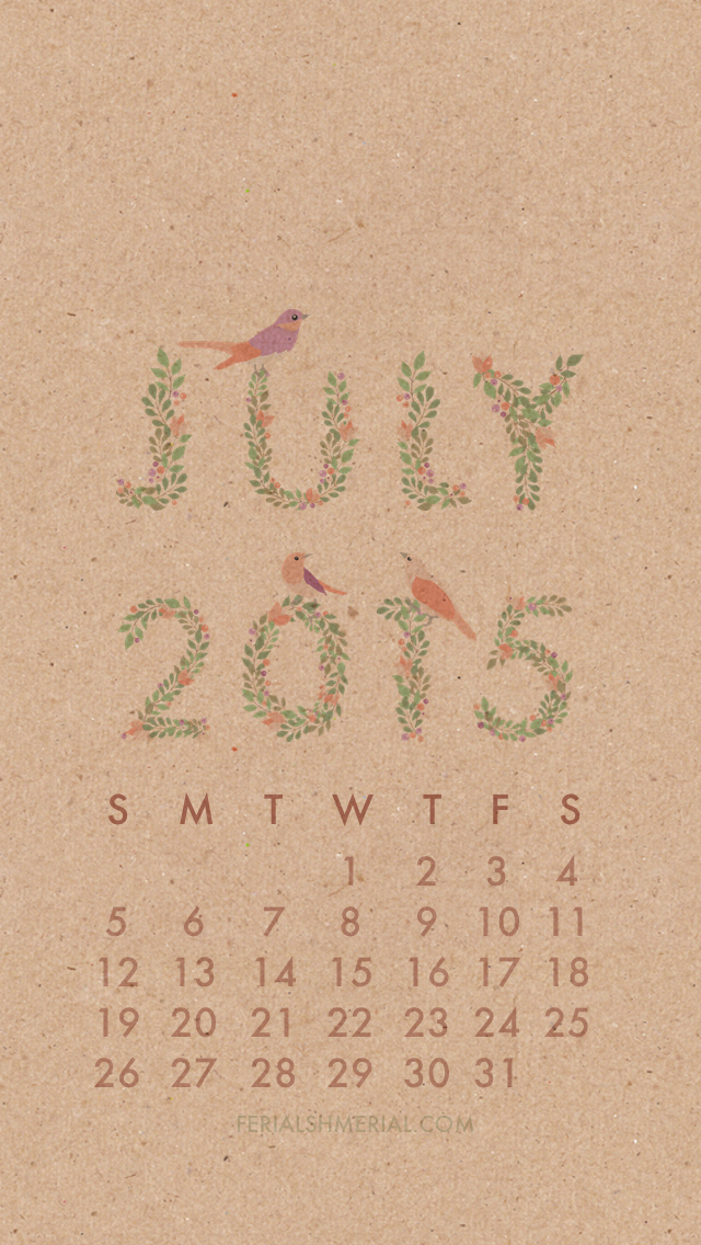 july15 phone calendar.png