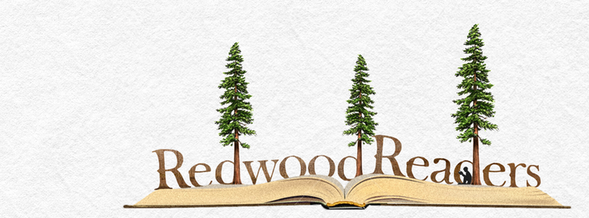 redwoodreaders_coverphoto.png
