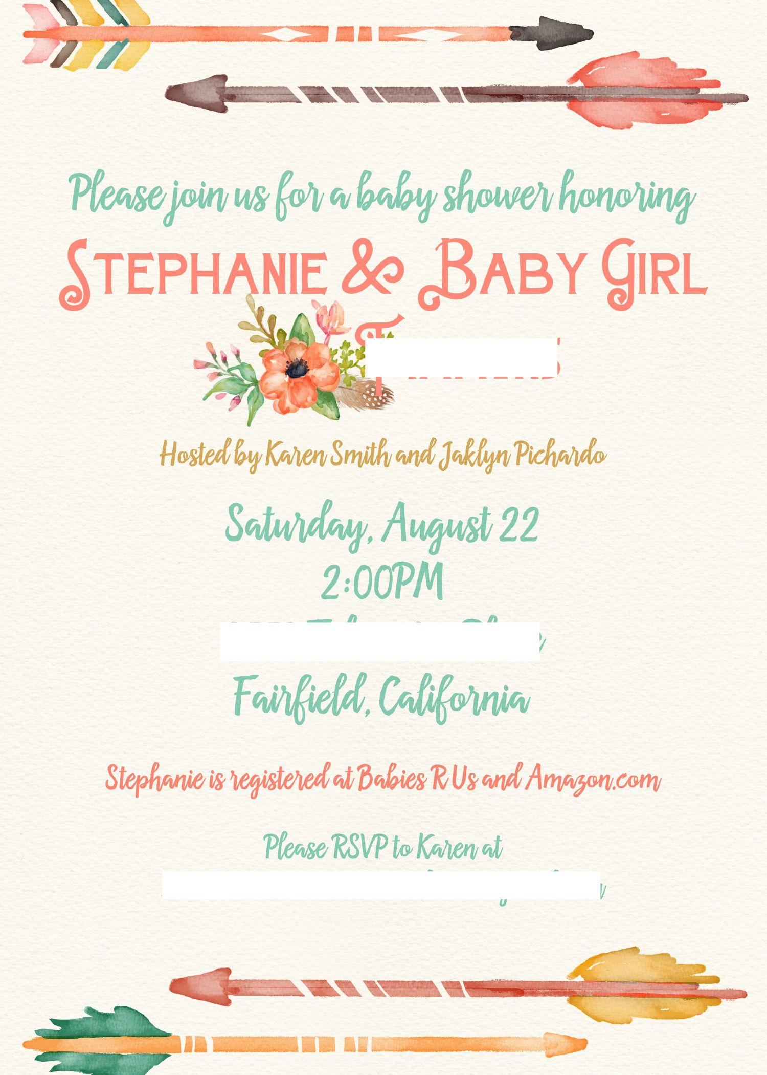 Steph's Baby Shower InviteEDITED.jpg