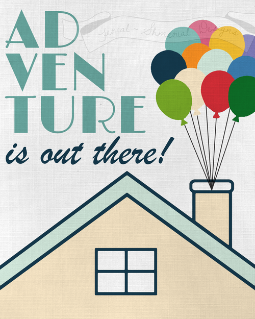 adventure_colorful_logo.png