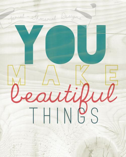 beautifulthings(2)_logo.png