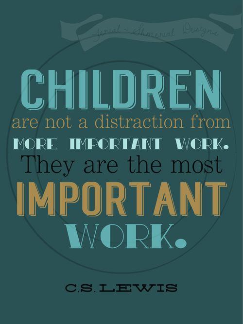 children_work2.jpg