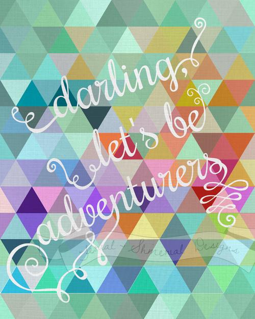 darlingadventurers_logo.png