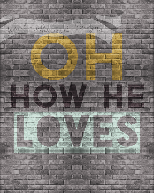 howHeloves_logo.png