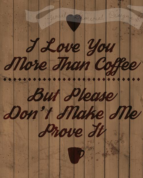 morethancoffee_logo.jpg