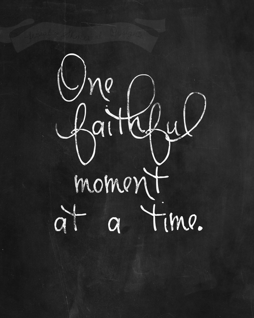 onefaithfulmoment_logo.png