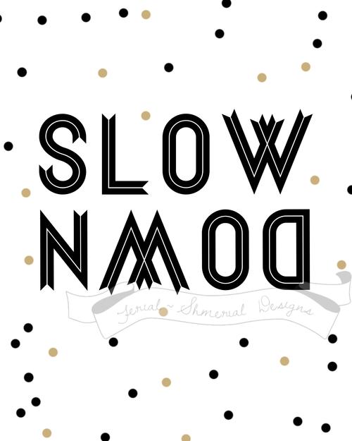 slowdown_logo.png