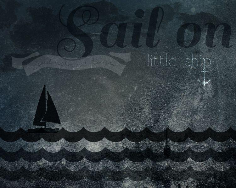 sailon_logo.jpg