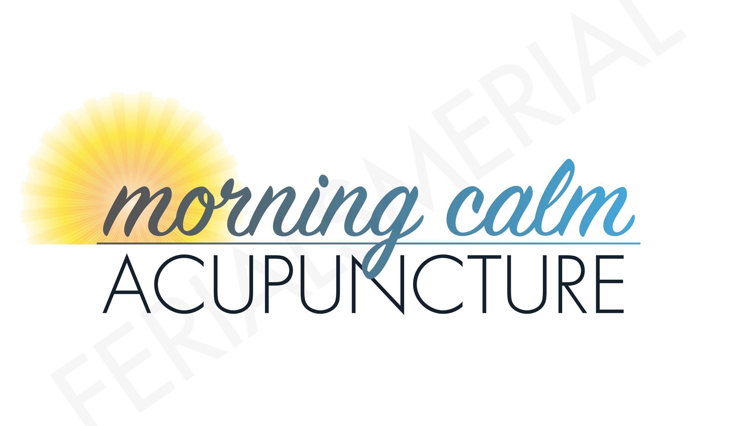morningcalm6.1.jpg