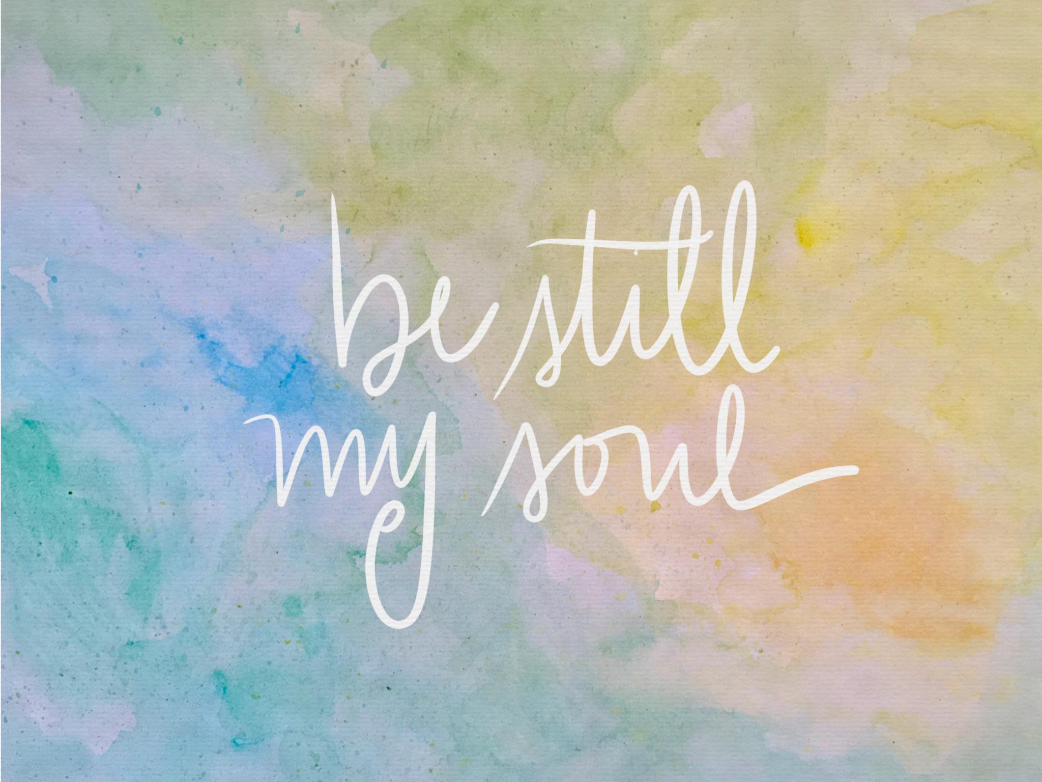be still my soul.PNG