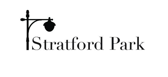 Stratford Park logo with lamp post-01.jpg